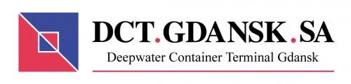 DCT_Logo_RGB
