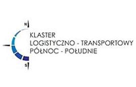 klaster-logistyczno-trans