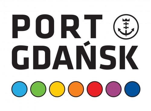 nowe logo port gdansk 2014 prezentacja.cdr