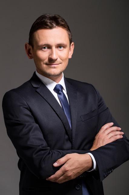 Tomasz Sobieraj